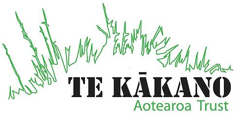 Te Kakano